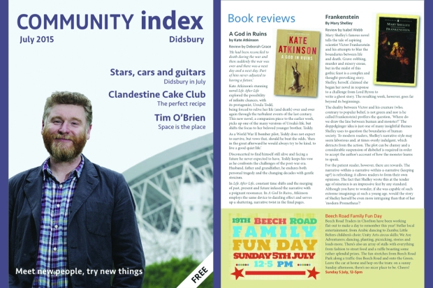 community index july feature.jpg