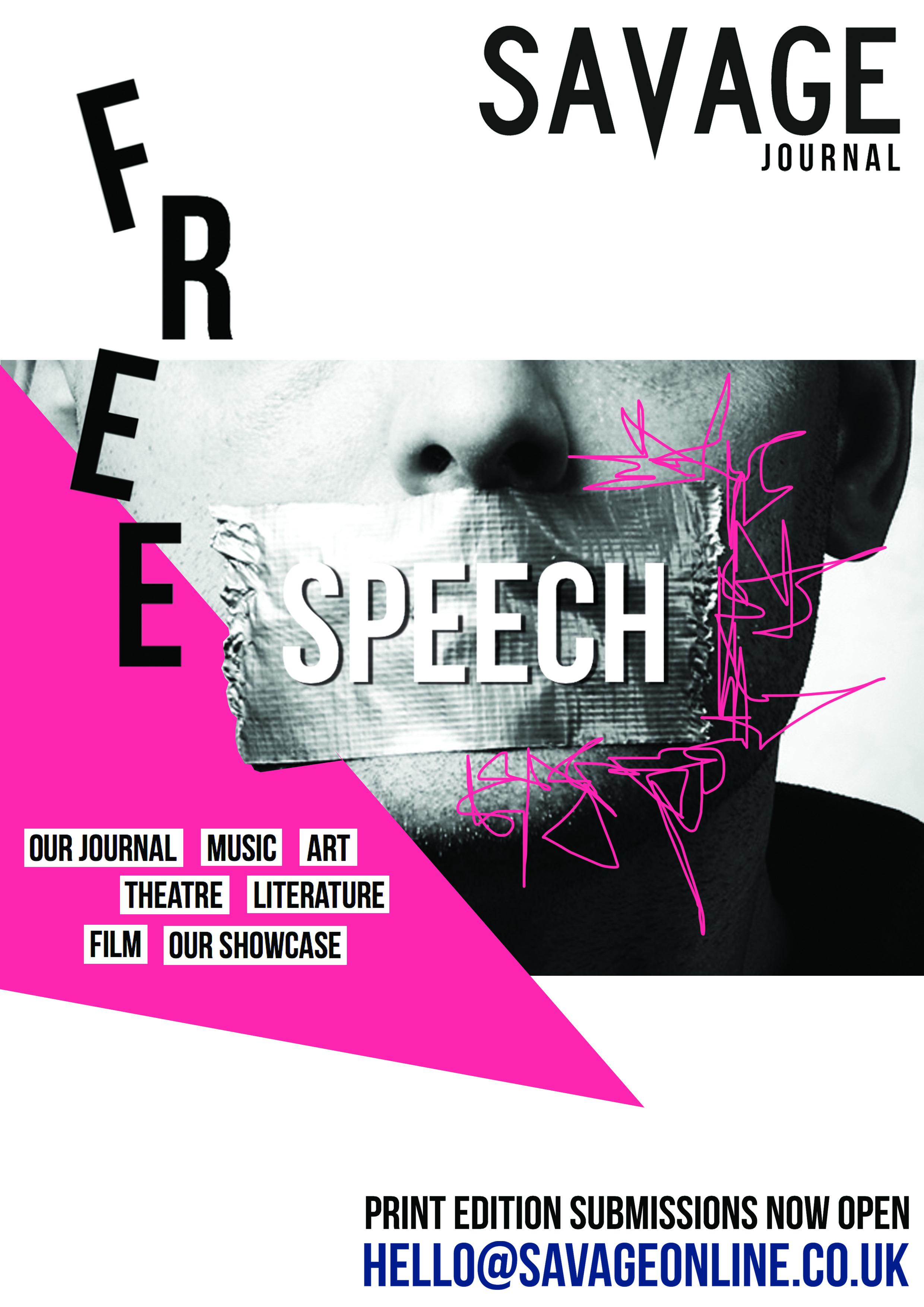 FREE SPEECH GRAPHIC2