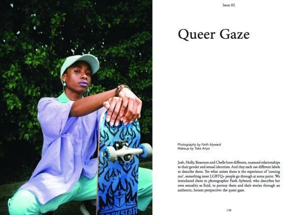 queer gaze 1
